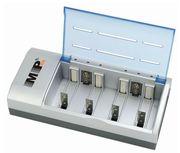 Продам универсальное зарядное устройство MP-707