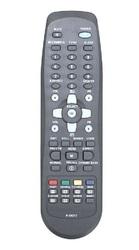 Продам пульт для телевизора Daewoo R-55G10